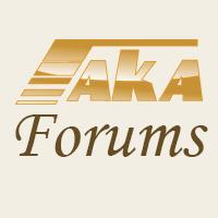www.akaforums.ru